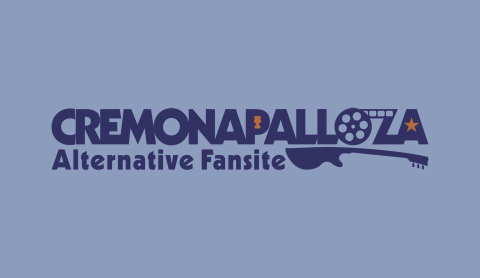 Cremonapalloza - Immagine Sito