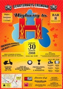 Highway To H