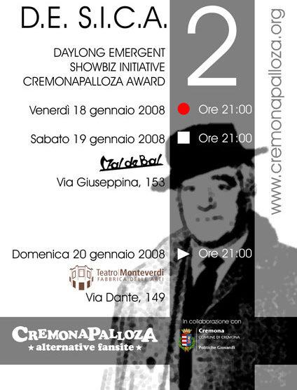 desica2