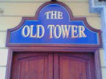 oldtower