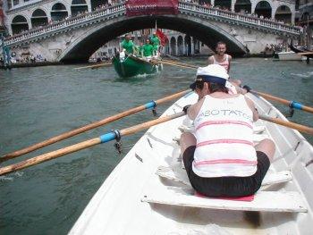 venezia r1
