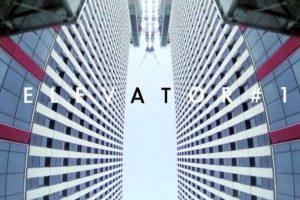 ELEVATOR 1 rTiQ7zT2V04