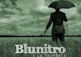 blunitro 2010 01 30