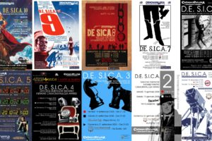 desica collection