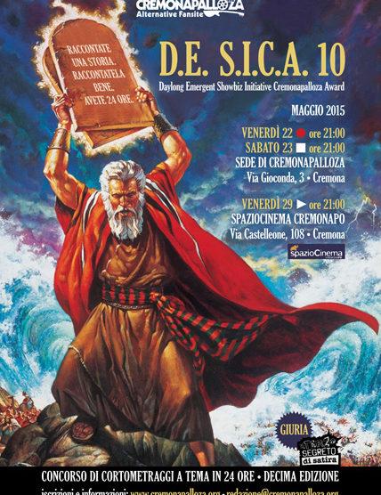 desica10