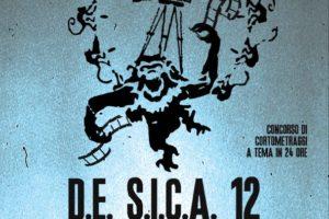 desica12