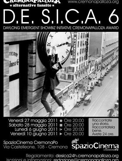 desica6