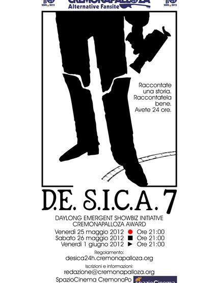 desica7