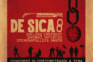 desica8