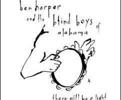 harperblindboysalabama