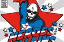 jojo heroes