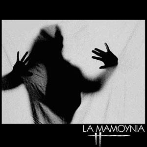 lamamoynia