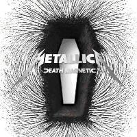 metallica deathmagnetic