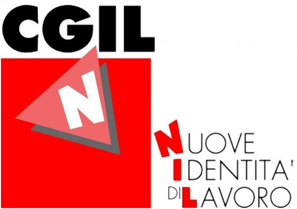 nidilcgil