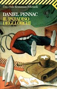 paradisodegliorchi