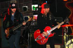 rockfest2009 20