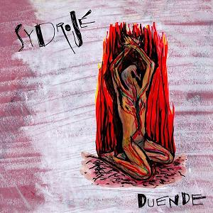 sydroje duende