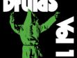Druids - Vol 1