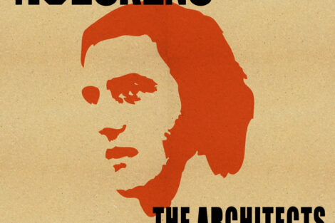 Neeskens - The Architects Of Football